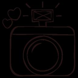 fotos marca personal